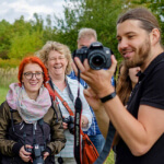 gratis Fotoworkshop