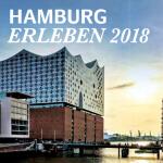 Hamburg Broschüren gratis