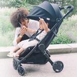 kostenlose Kinderwagen testen