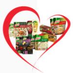 gewinne mit Knorr