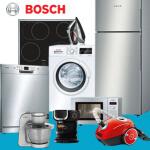 Bosch Produkttester werden