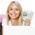 online Umfragen kostenfrei