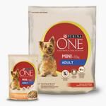 kostenlose Proben Hundefutter