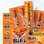 Bifi Probierpaket gratis