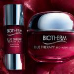 Proben kostenlos von Biotherm