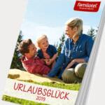 Familotel Kataloge kostenlos