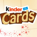 Gratisprobe KinderCard