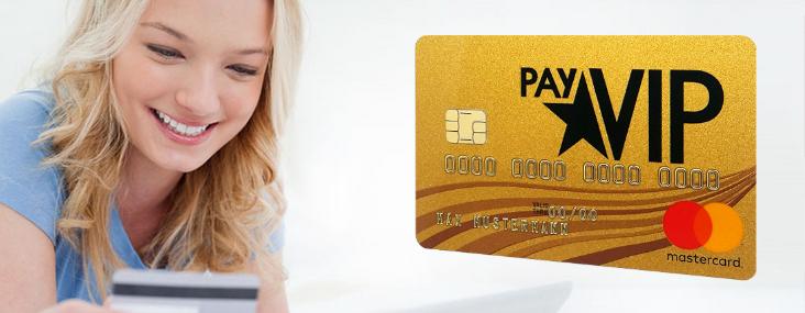 Kreditkarte ohne Gebühr