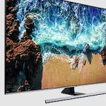 gewinne ein LG TV
