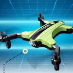 Drohnen Produkttester gesucht