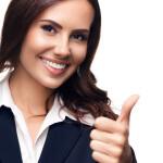 kostenlose Auslandskrankenversicherung