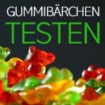 Gummibären kostenlos testen