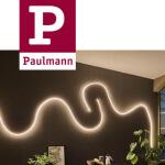 Paulmann Gutschein gratis
