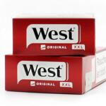 Zigaretten Probierpackung gratis