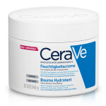 kostenlose Probe Cerave