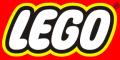gratis Lego Überraschung