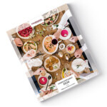 Gratis Eismann Katalog bestellen