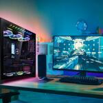 Gaming PC gewinnen