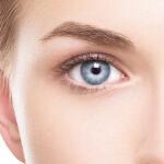 Testlinsen bei Lensbest sichern