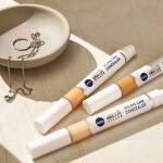 produkttester für Nivea Produkte