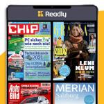 Magazin kostenlos lesen