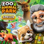 Zoo 2 Animal Park gratis online spielen