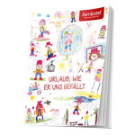 kostenloser Familotel Katalog