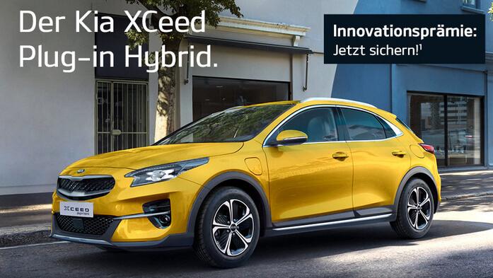 kostenloes Probefahrt vereinbaren Hybrid Fahrzeug