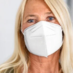 kostenfreie FFP2 Masken