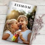 kostenloses Familien Magazin bestellen